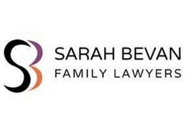 Sarah Bevan Family Lawyer Sydney