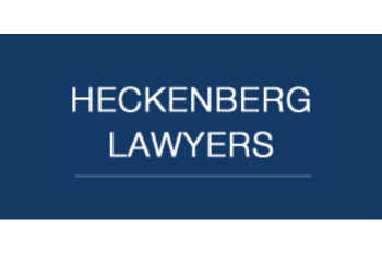 Heckenberg_Lawyers_Sydney_Wills_Lawyers