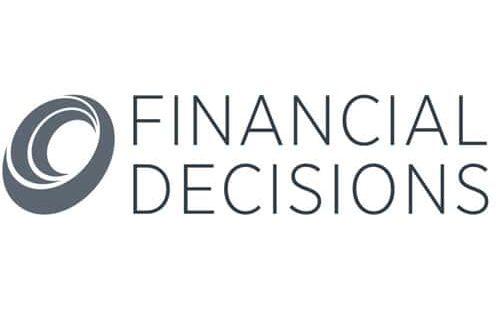 FinancialDecisionsMonaVale1562024373