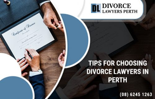 Divorcelawyers1578118127