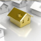 the-property-conveyancers-2.png